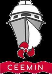 Logo Ceemin