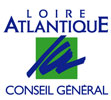 Logo Cg44