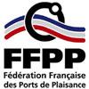 Logo Ffpp