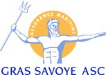 Logo Grassavoie