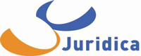 Logo Juridica