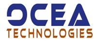 Logo Ocea Technologies