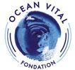 Logo Ocean Vital