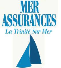 Mer Assurances